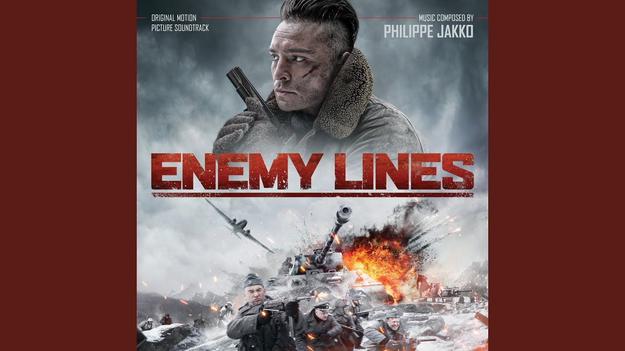 Enemy-Lines-Philippe-Jakko.jpg (115 KB)