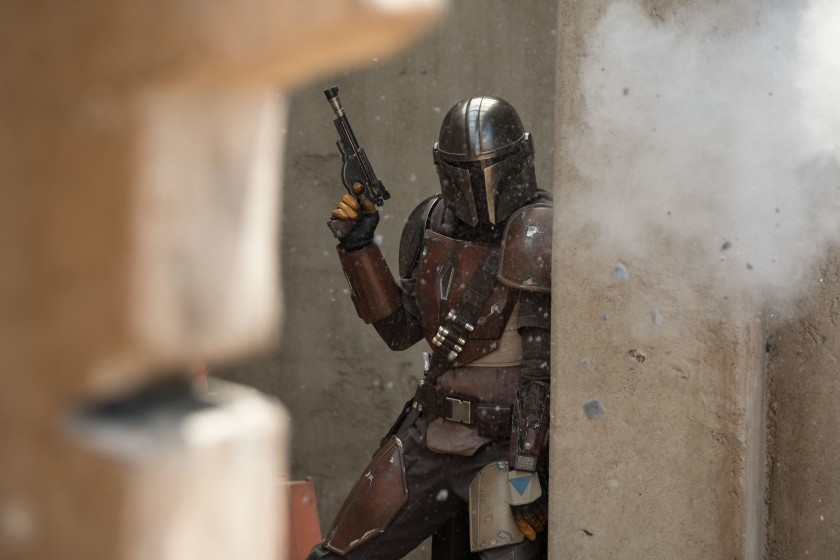 the-mandalorian-2.jpg (69 KB)