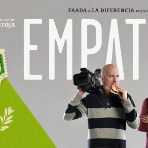 Empathie, le documentaire (Sortie avril 2020)